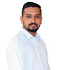 chens patil