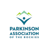 ParkinsonRockies