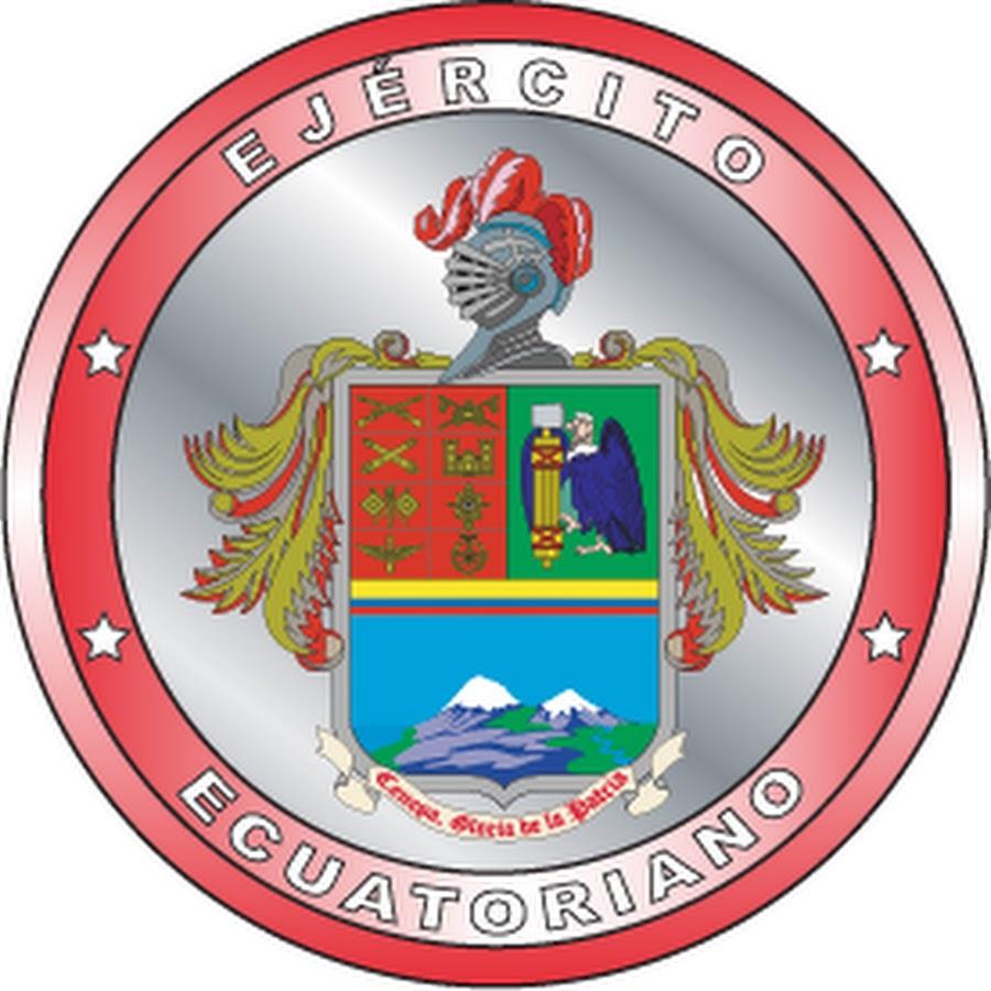 D 237 A De La Artiller 237 A Del Ejercito Argentino Name