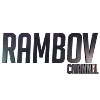 Rambov MovieNations