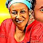 Crazy Nolly - Nigerian Movies 2017