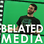 Belated Media