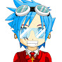 Avatar for UCcGBY1xhS4o-wlKvT-3K7Ig