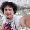 Pedro Henrique Fonseca da Silva