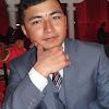 Manish Sapkota