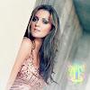 Andrea Teja