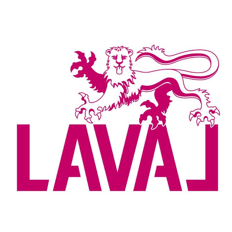 Laval La Ville