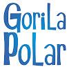 Gorila Polar