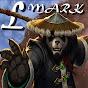WOW - Warlords of Draenor - купить ключ | Игра для PC
