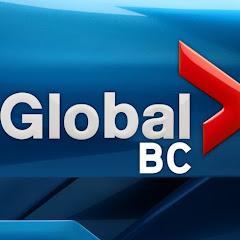 GlobalBCTV