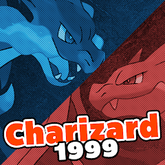 Charizard1999