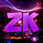 ZK money channel