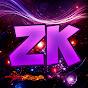 ZK money channel