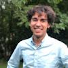 David D'Silva