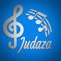 judaza75
