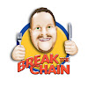 breakthechainnm