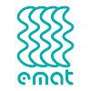 EMAT Digital Marketing