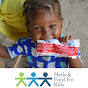 Meds & Food for Kids