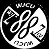 WJCU887