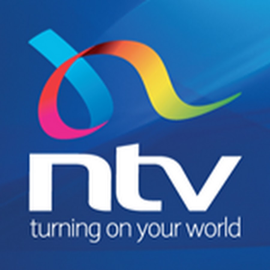Ntv Live Tv