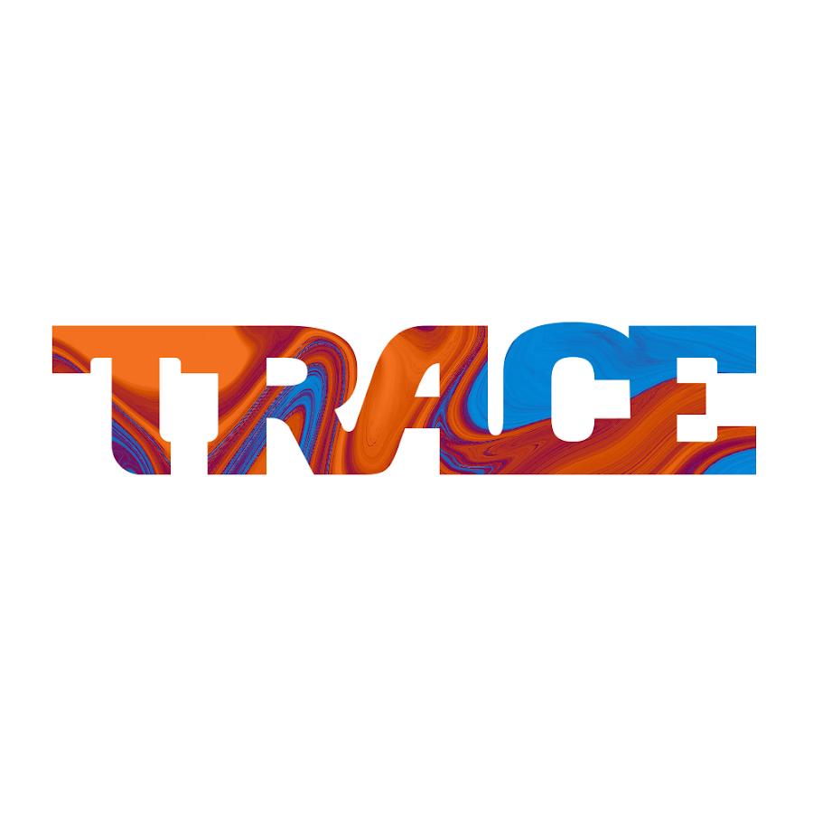Rencontre trace tv