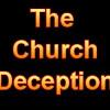 TheChurchDeception