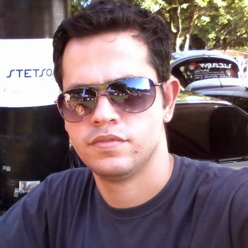 Ivo Gustavo