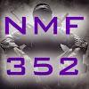 NuckMyFuts352