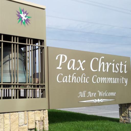 Pax Christi Youth
