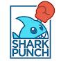 Shark Punch