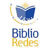 BiblioRedesTV