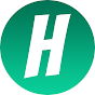 HFX HD