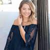 Brittany Nicole Boles