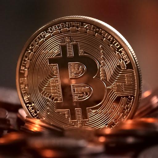 SCI-SmartCryptoInvest