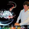 Jack Kandi