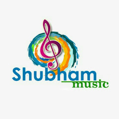 Shubham Music