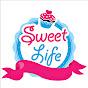 Видео от Sweet Life
