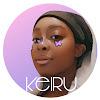 Keiru