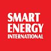 Smart Energy TV