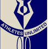 Athletes Unlimited
