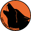 Cry Wolf Studios