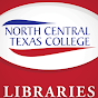 NCTCLibraries