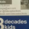 3decades3kids