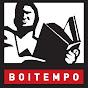 E. Boitempo