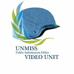 UNMISS VIDEOS