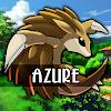 AzureAdventures
