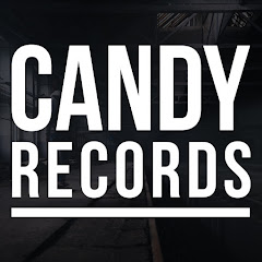 Candy Records (candy-records)