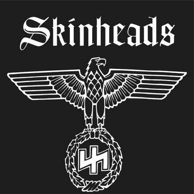 NSSKINHEADSS