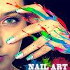 Chic Pretty Nails