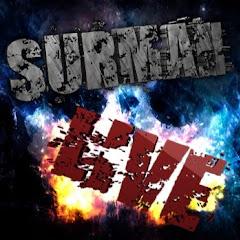 Surman Live